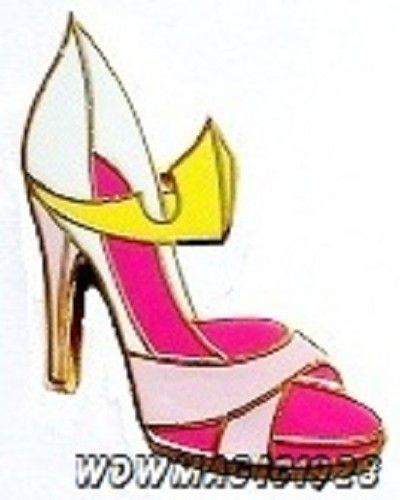 Heels clipart princess Disney best Shoes Pinterest on