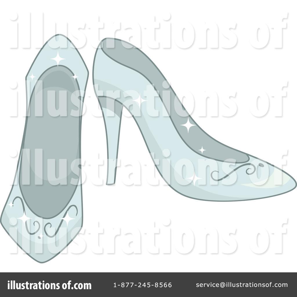 Heels clipart teal Royalty Illustration Design Design #1150765