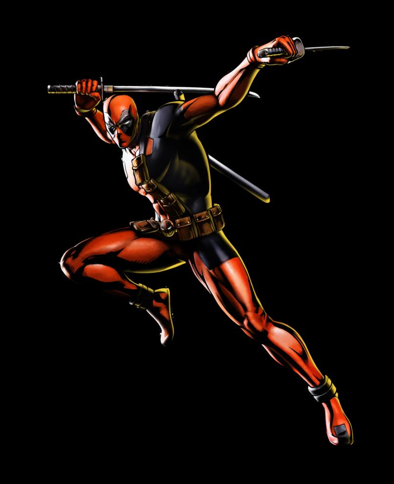 Heh clipart Deadpool art Comic #Clip #Clip