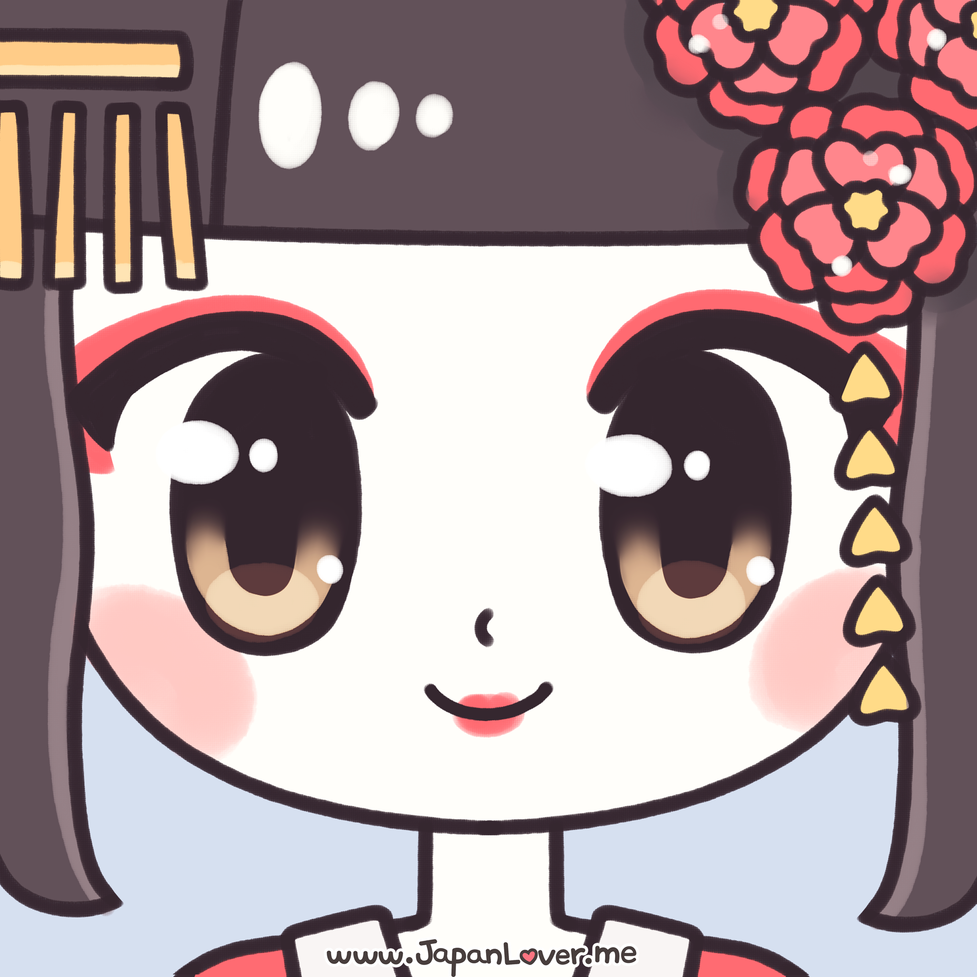 Heh clipart (kakkoii heh Month is at