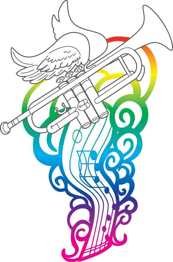 Heh clipart mariachi instrument Pinterest about 125 best images