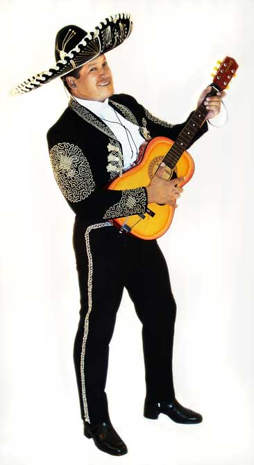 Heh clipart mariachi instrument Traditional Traditional Games tg/ /tg/