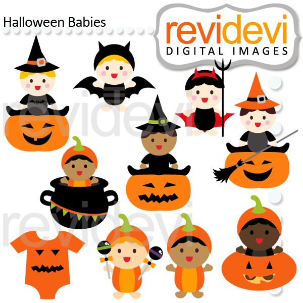 Heh clipart mariachi instrument Craft Halloween Pinterest Babies! Vector