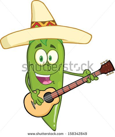 Heh clipart mariachi instrument Best 447 more this Pin