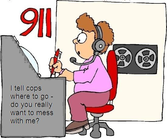 Heh clipart police stop 232 Find Police about on