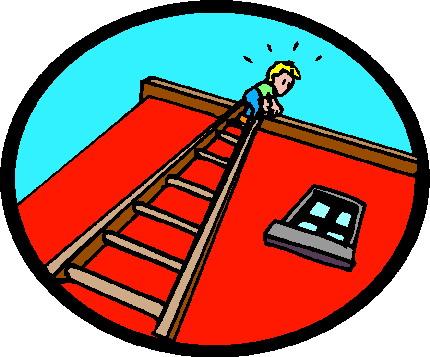 Heights clipart Clip art Climbing Climbing Art