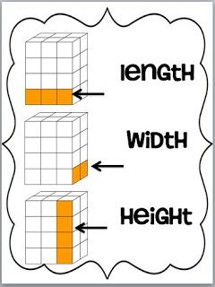 Heights clipart length #3