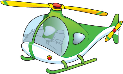 Helicopter clipart Images Free Clipart Helicopter Clipart