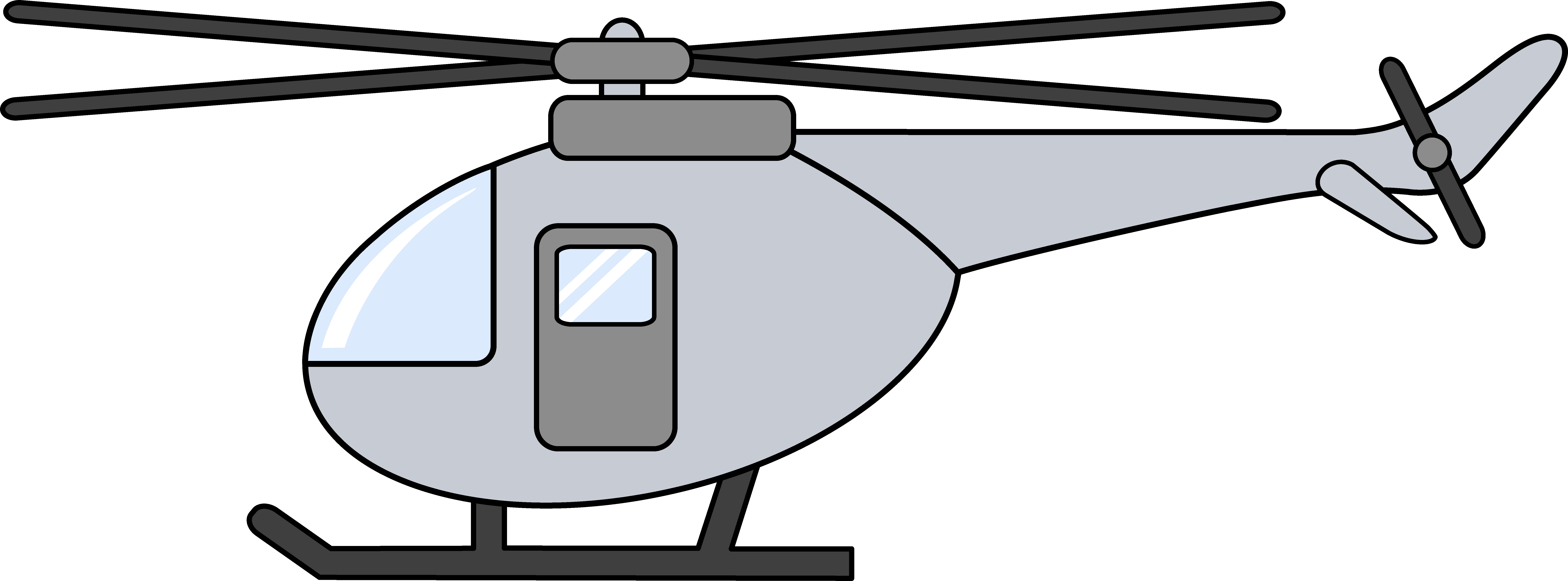 Helicopter clipart Images Helicopter Helicopter Clipart clipart