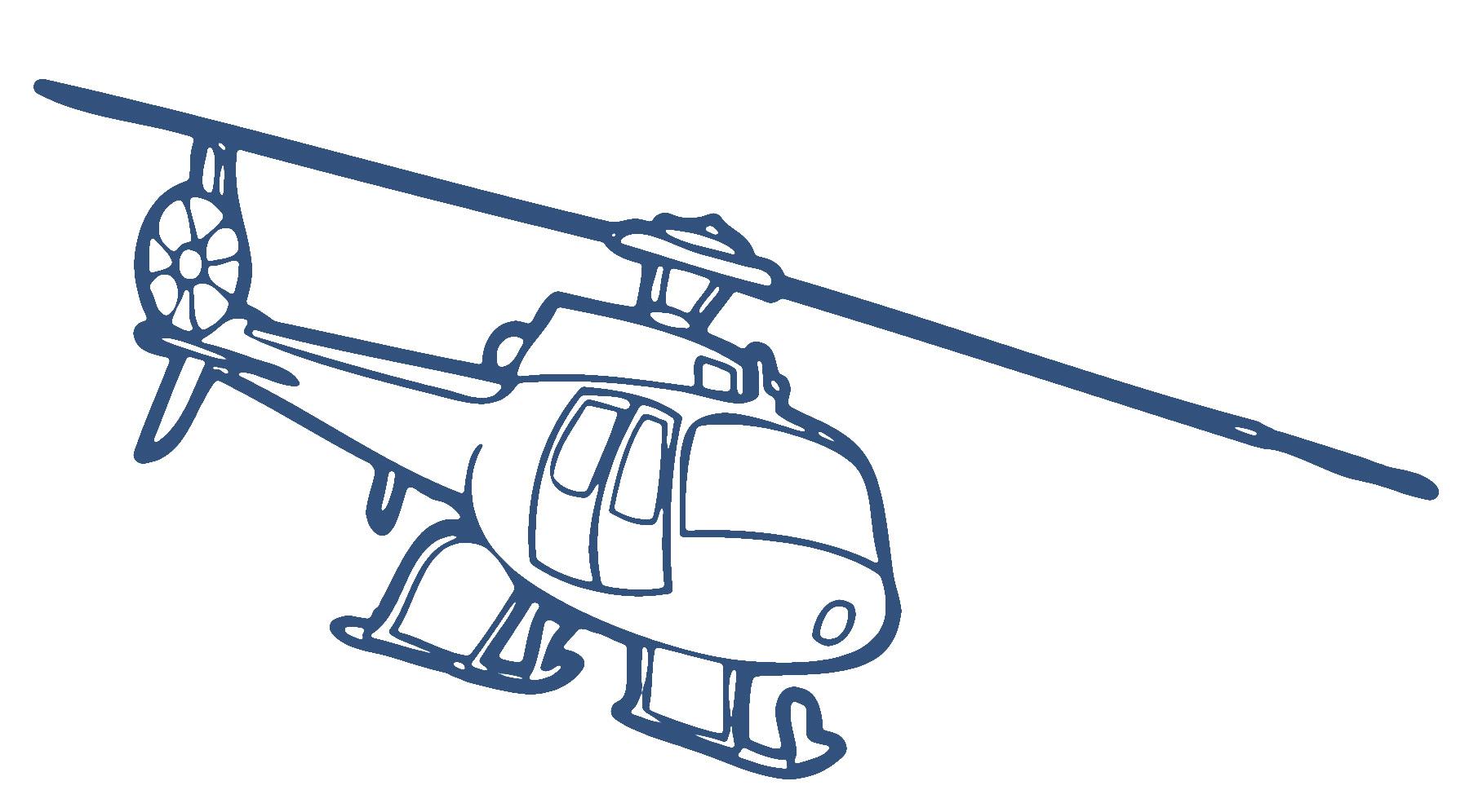 Helicopter clipart Art Clipart Helicopter Helicopter Clip