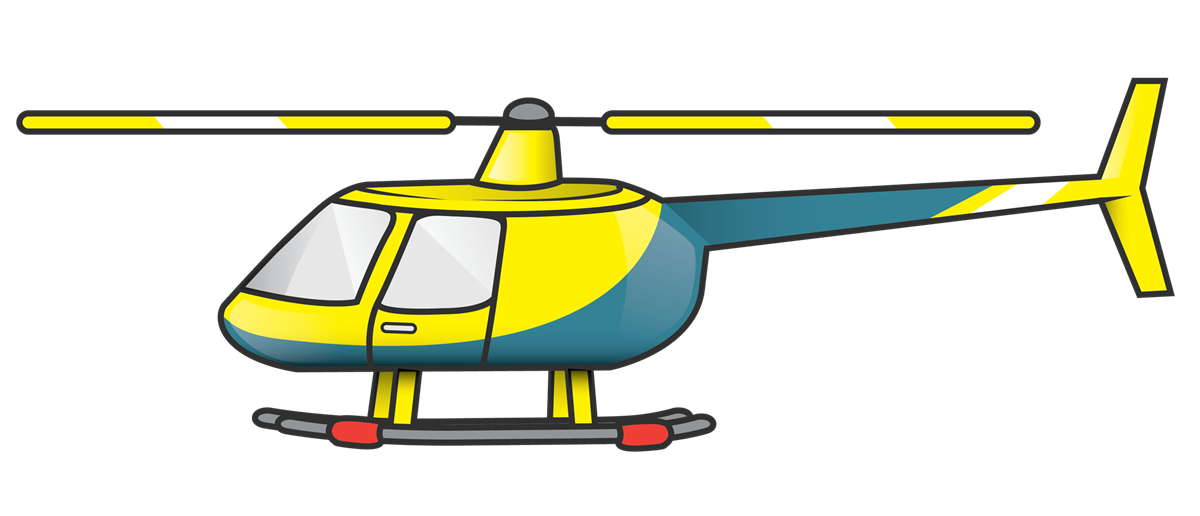 Helicopter clipart Panda Images Helicopter Clipart medical%20helicopter%20clipart