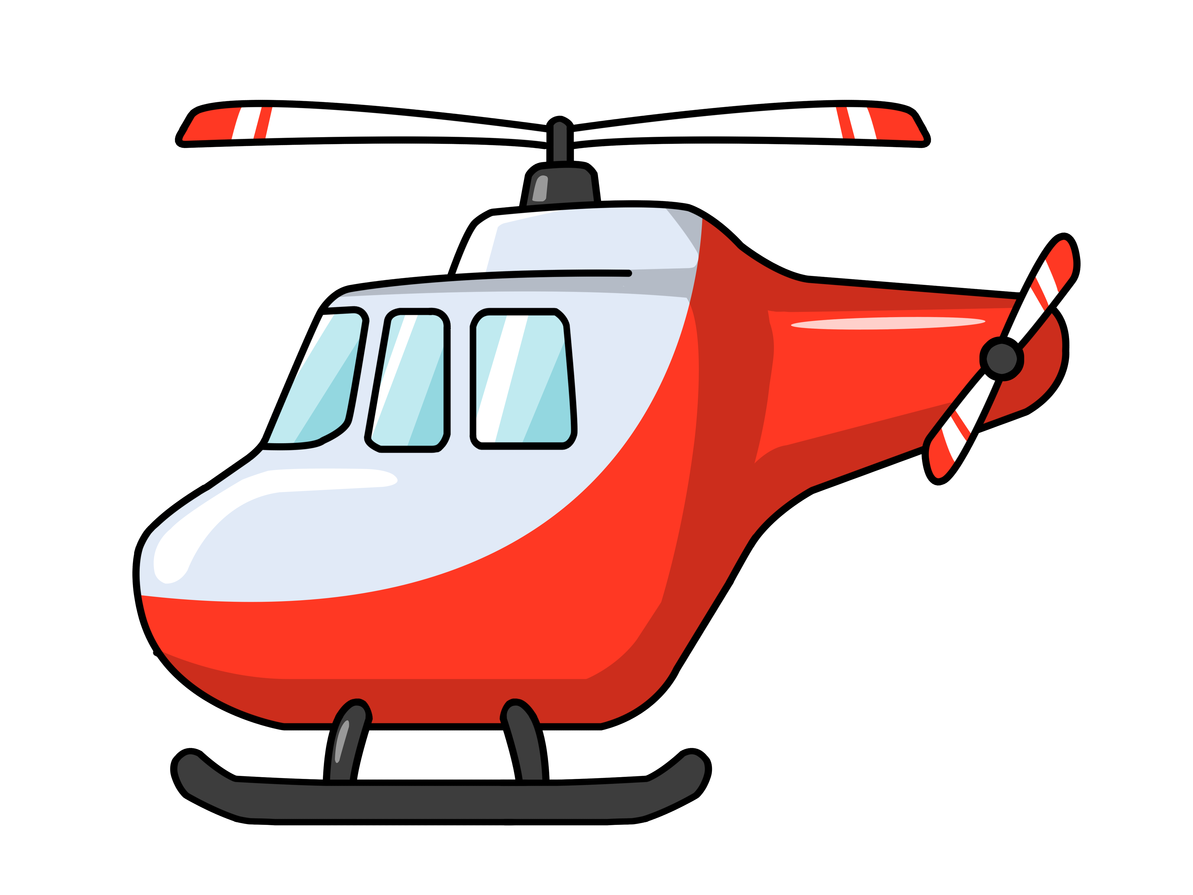 Helicopter clipart Clipart Clipart clipart Helicopter helicopter