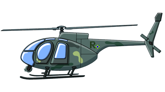 Helicopter clipart Domain · to Helicopter Clip