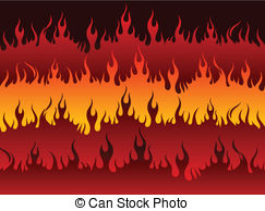 Hell clipart  illustration in and 14