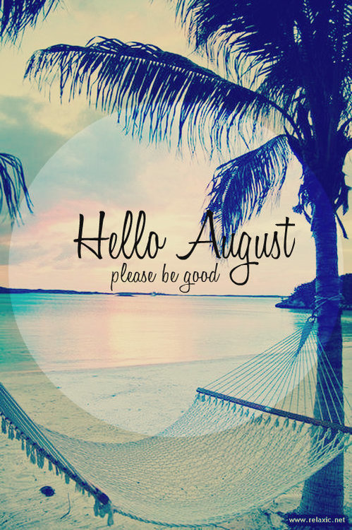 Hello! clipart august August org Hello DownloadClipart august