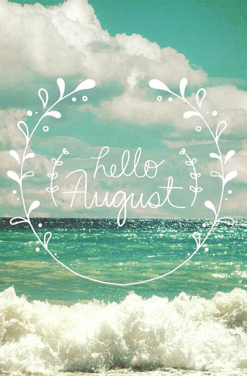 Hello! clipart august Ideas calling Hello instagram with