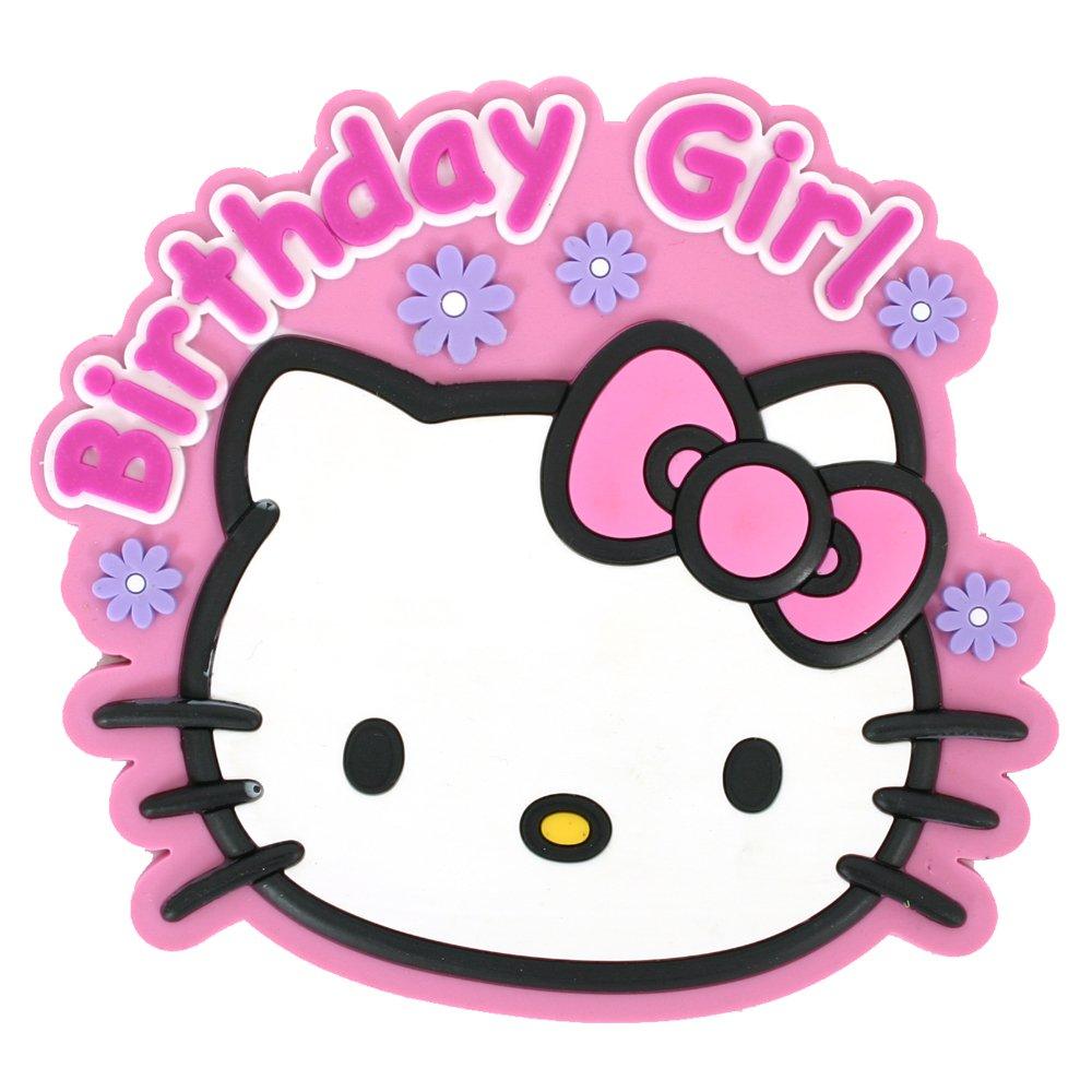 Hello! clipart birthday Clipart Hello birthday Images 1st