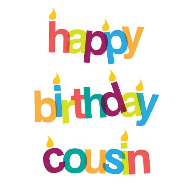 Hello! clipart boy cousin Images on images BIRTHDAY 123