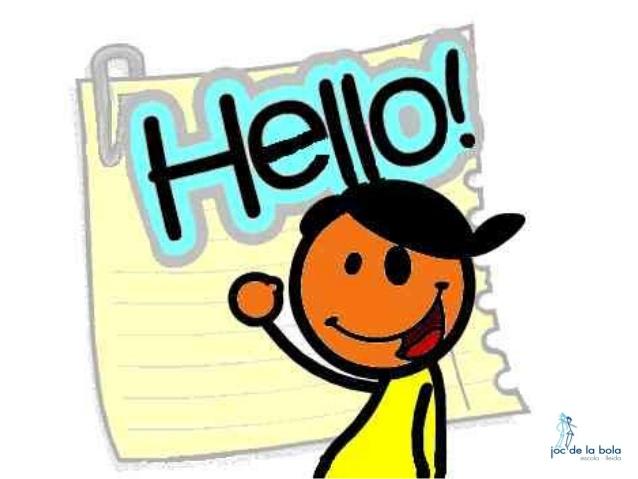 Hello! clipart english CLASS ENGLISH CLASS ENGLISH HELLO