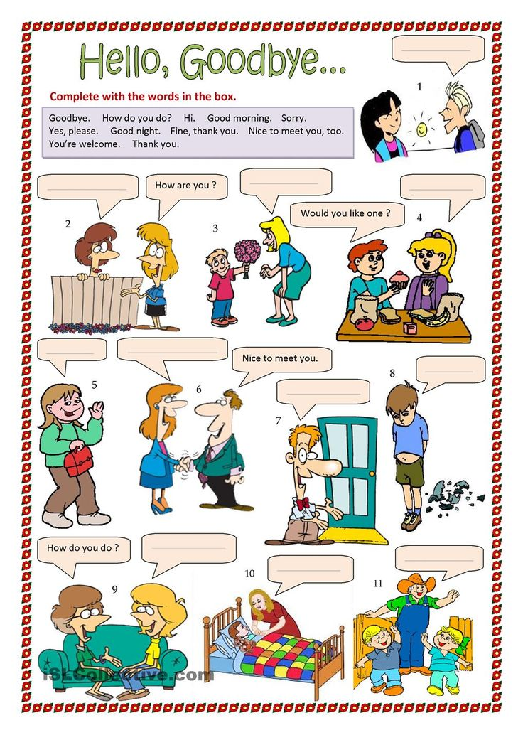 Hello! clipart english To Great 25+ resource! other