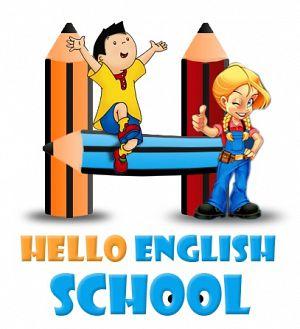 Hello! clipart english Language : Assessment Cambridge Penfriends