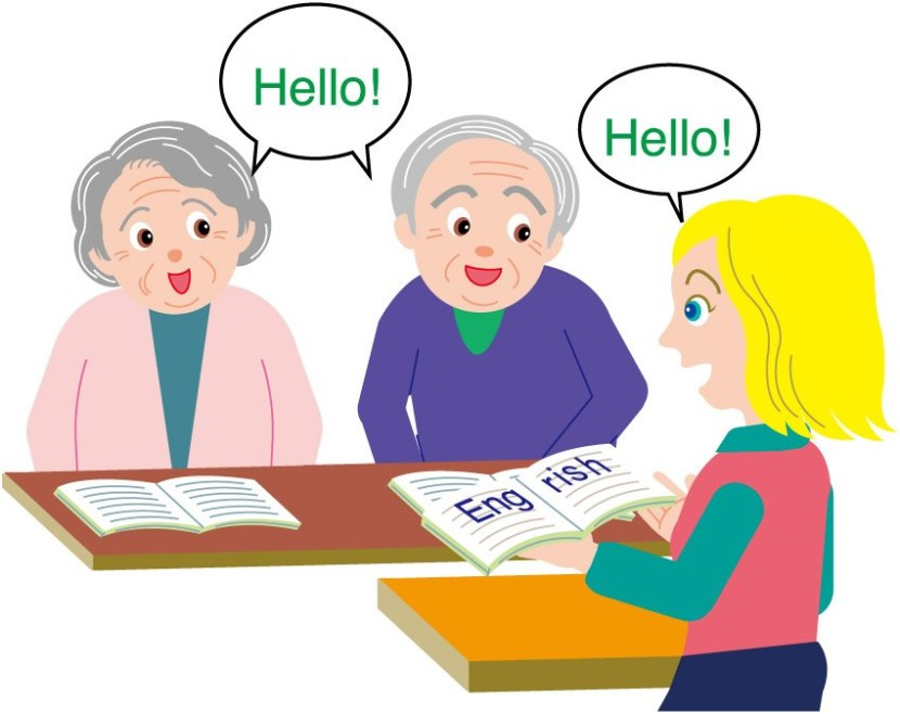 Hello! clipart english subject 101 – Clipart English collection