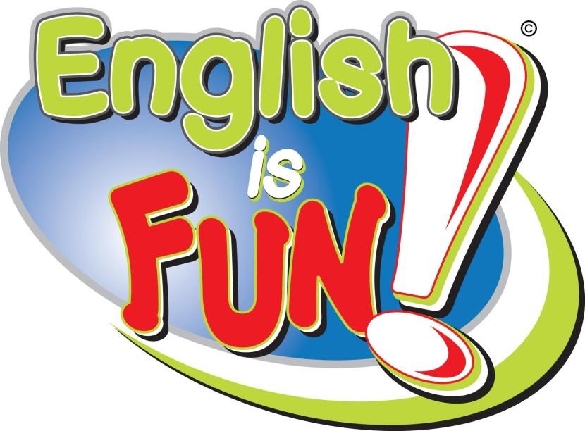 Hello! clipart english subject Class English Fun English collection