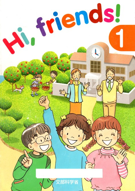 Hello! clipart english subject Clipart and – Flashcards Hi!