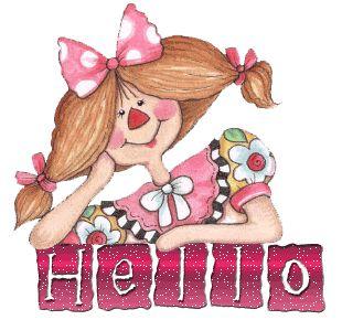 Hello! clipart hey HELLO Hey best HI on