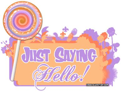 Hello! clipart hey Hey! Hey best on HELLO