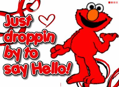 Hello! clipart hey 29KB Graphics Hey collection Just