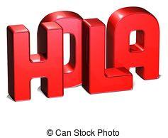 Hello! clipart hola White Illustrations 116  Hola