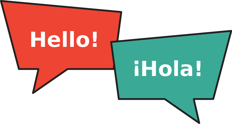 Hello! clipart hola Download Free Clipart  HelloHola
