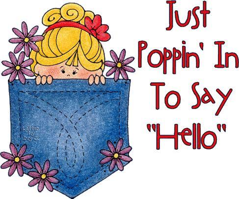 Hello! clipart my friend Hello=:O on images =:O Hi