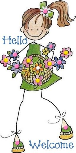 Hello! clipart my friend Friends Hello You's best 228