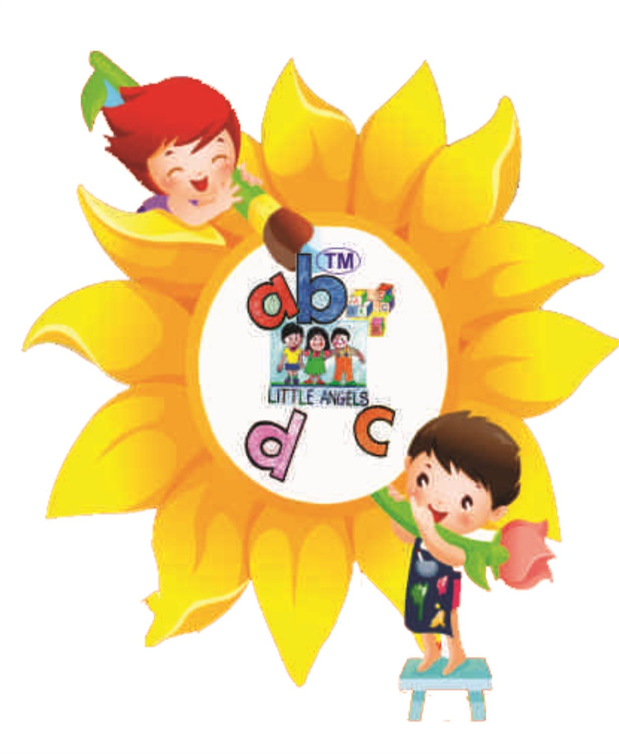 Hello! clipart parent Hello Parent Parent SCHOOL LITTLE