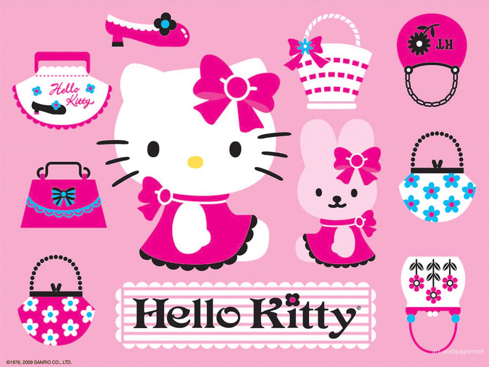 Hello! clipart resolution Special Kitty Laptops i Photos