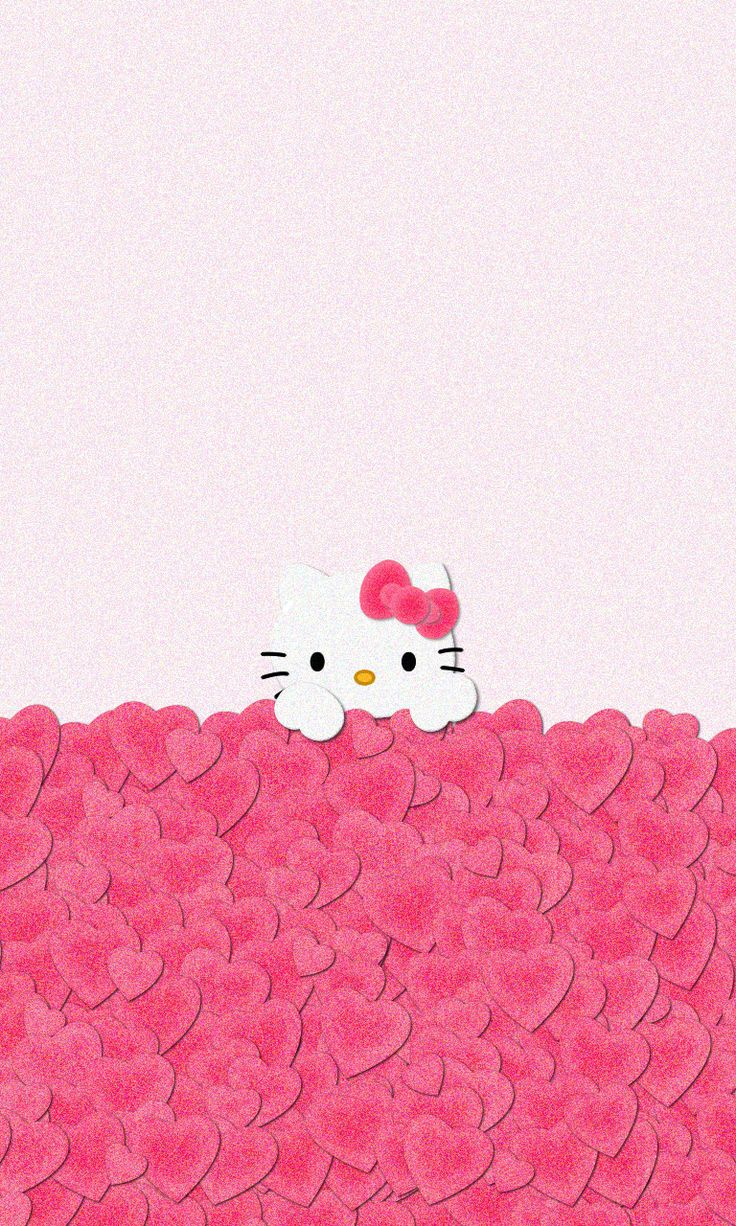 Hello! clipart resolution Clip images Kitty Clip and