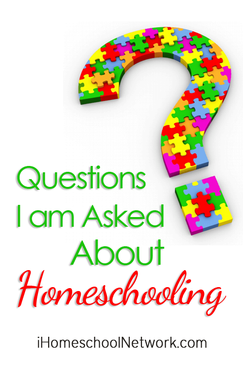 Hello! clipart socialisation Socialization? Homeschool asked What to