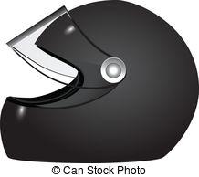 Helmet clipart Helmet illustration Helmet athlete Art