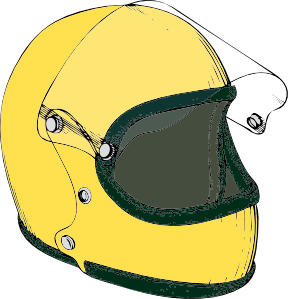 Helmet clipart  Helmet Clip clip Art
