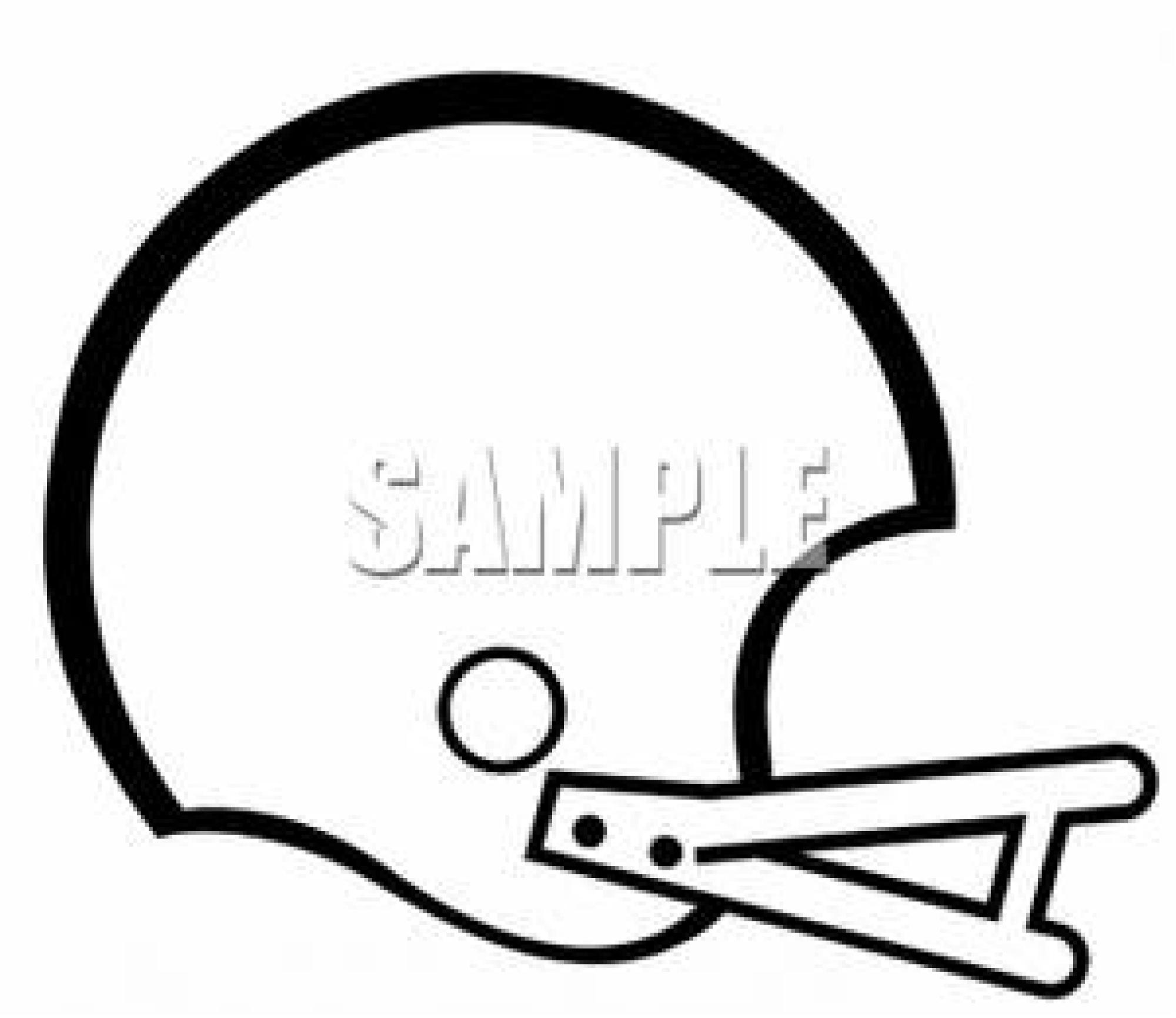 Helmet clipart Helmet Helmet Clipart Clipart Download