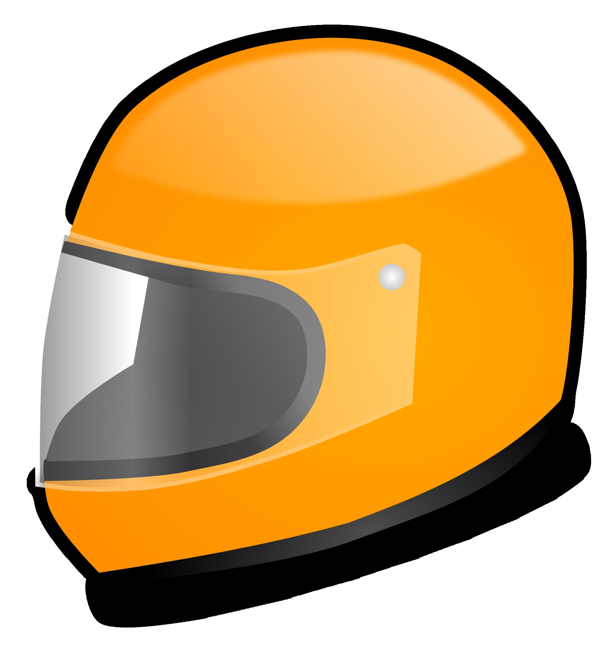 Helmet clipart Helmet Helmet Art Clip PNG