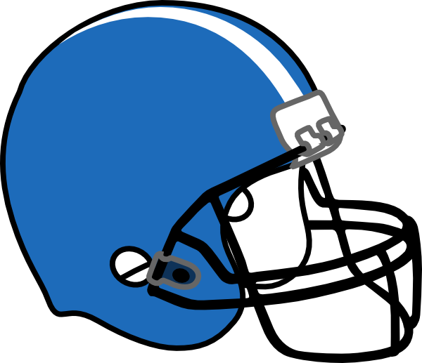 Maroon clipart football helmet Helmet Football images Clipart Pictures