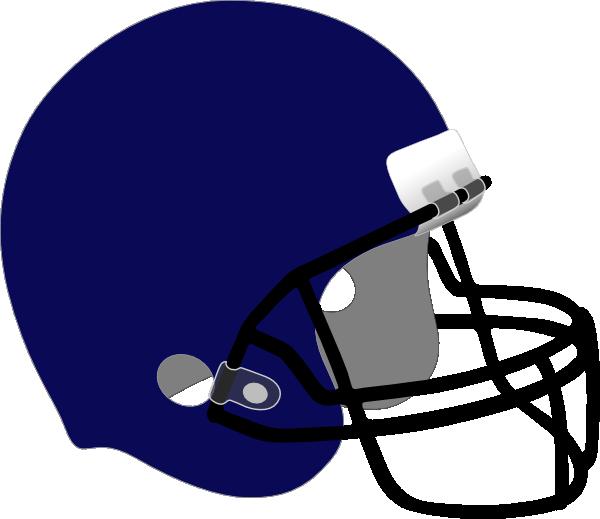 Ball clipart football helmet Football Images Clipart Free Helmet