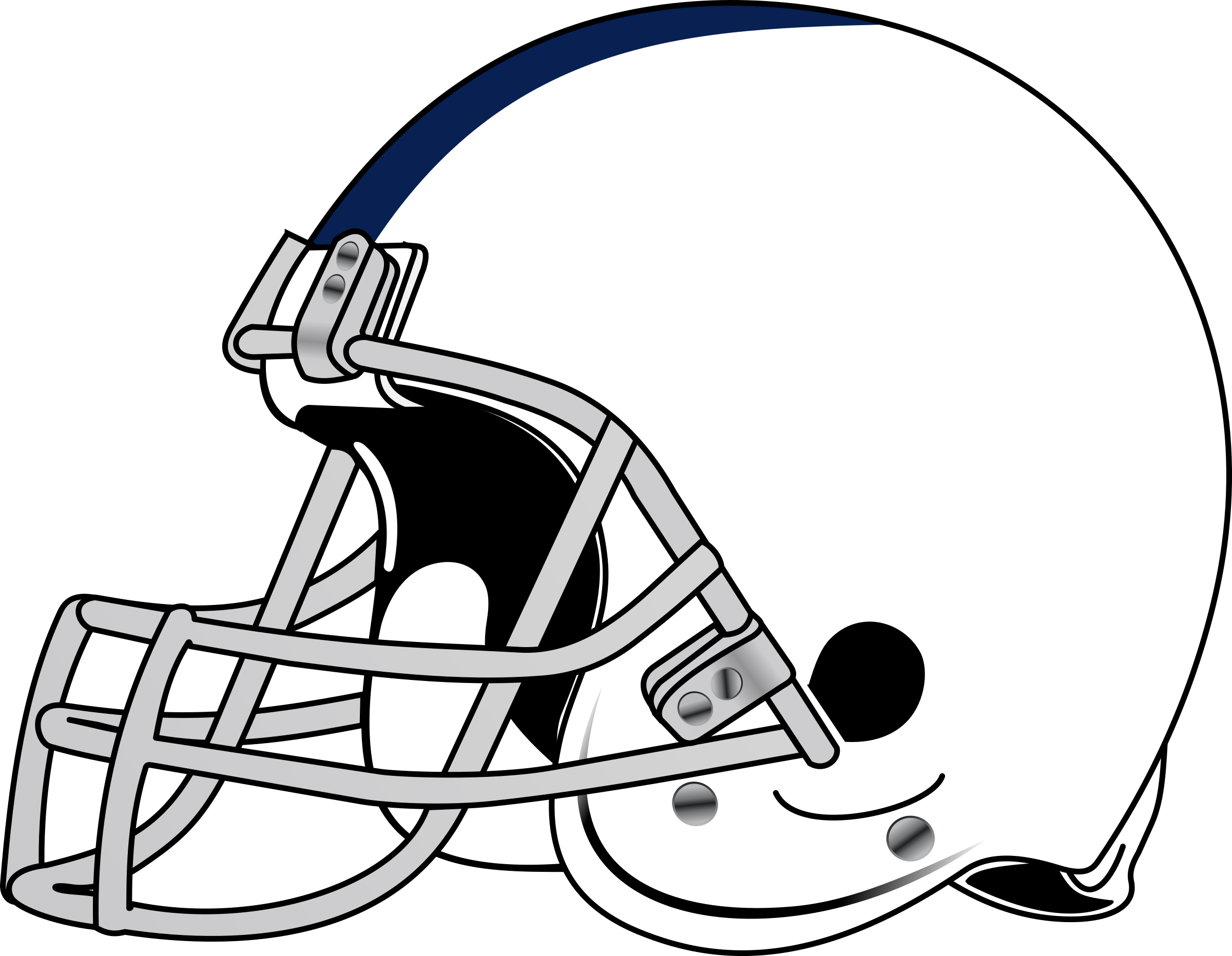 Maroon clipart football helmet Helmet Football image Clipart Pictures