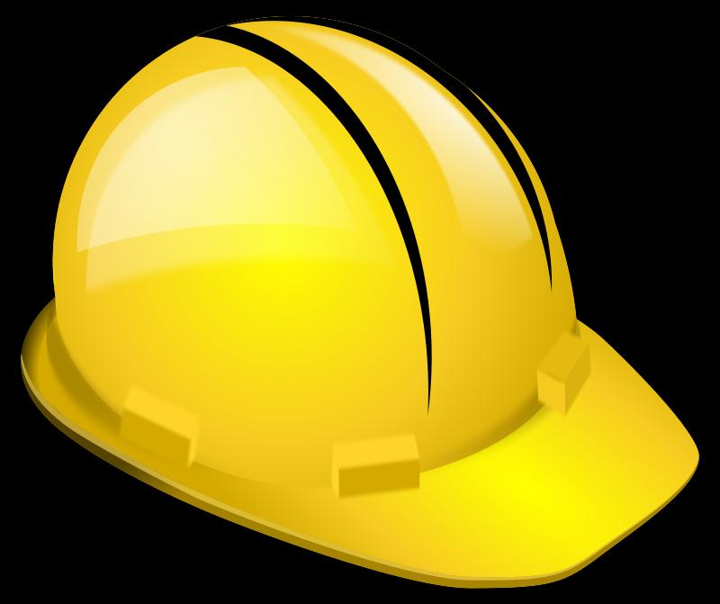 Helmet clipart Helmet Clip Art Download Helmet