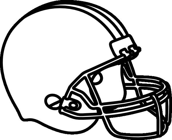 Helmet clipart Helmet 2 Clipartix images Free