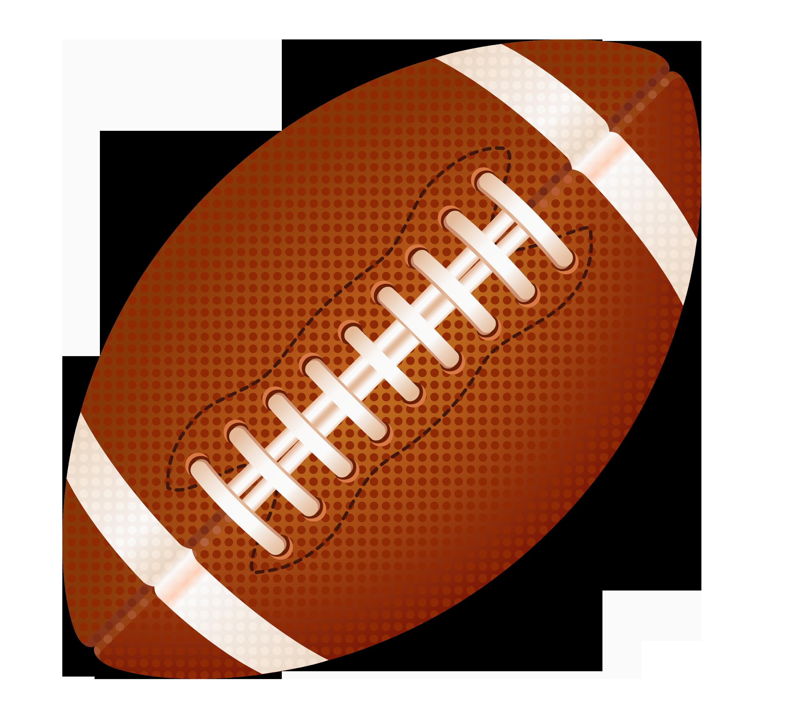 Football clipart printable Clipart American Football football helmet