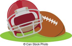 Ball clipart football helmet And Clipart Stock 7 ball